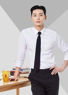 Korean Actresses, Asian Actors, Korean Actors, Korean Men, Asian Men, Asian Guys, Drama Korea, Korean Drama, Park Seo Joon
