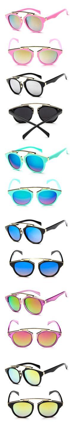 Classic Baby Kids Polarized Sunglasses Children 2016 Safety Coating Glasses Sun Uv 400 Protection Fashion Shades Oculos De Sol