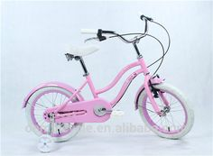 wholesale kids bike 16inch custom bikes new kids bicycles for sale for 12 years old boy
