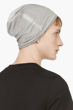 silent_by_damir_doma_oyster_grey_jersey_beanie