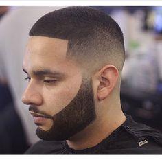 147 Best Gentleman Haircut Images In 2019 Men S Haircuts Man S