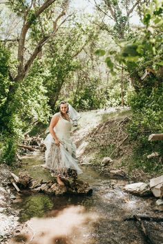 Hunting Ever After // Wedding Day // Logan , Utahshandacall.com