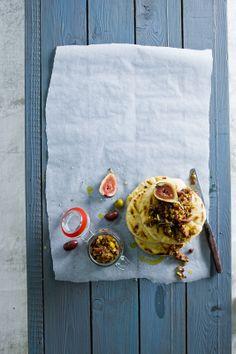 Jeroen van der Spek:::Food   stillstars.com