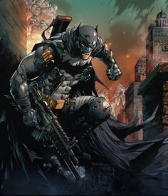 Every Hero (and Villain) in Batman's All-New 'Flashpoint' Universe, Explained Arte Dc Comics, Dc Comics Art, Nightwing, Batgirl, Comic Books Art, Comic Art, Book Art, Hq Dc, Univers Dc