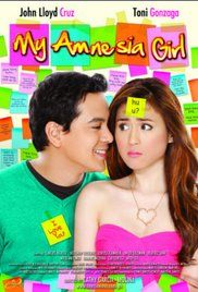 Watch filipino movies online my amnesia girl. Now, irene pretends to have no recollection of apollo, having acquired amnesia. Ito daw ang favorite scene ni kuya boy sa my amnesia girl. Cathy Garcia Molina, Gin, Teenage Movie, Pinoy Movies, Romantic Films, Comedy Films, Indie Films, Boy Models, Best Online Casino