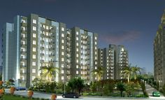 Find plots upcoming new housing residential real estate projects in Dwarka Expressway within your budget. Get complete details of property specifications & related amenities. Residential Real Estate, Real Estate Development, Flats For Sale, Modern Architecture, Property For Sale, Acre, Budgeting, Photo Galleries, Multi Story Building