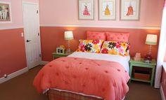 Divatos rózsaszín