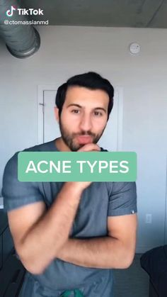 Skin Care Routine For 20s, Healthy Skin Tips, Clear Skin Tips, Face Skin Care, Acne Skin, Tips Belleza, Skin Treatments, Glowing Skin, Skin Care Tips
