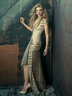 Natalie Dormer. Actress ❤