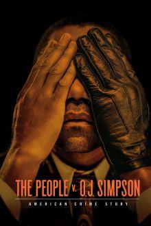American Crime Story (2016) Serial TV – Sezonul 01