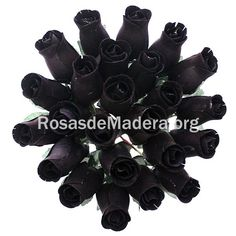 Html, Candy, Chocolate, Wooden Flowers, Bouquet Wedding, Black Roses, Gift, Colors, Schokolade