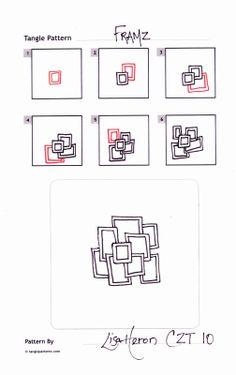 Framz+001.jpg 1,006×1,600 pixels