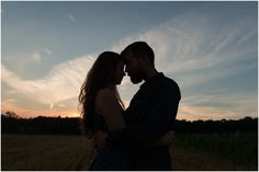 Hannah Leigh Photography Sunset Farm Engagement Session_0930.jpg
