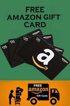 Convert Amazon Gift Card To Visa In 2020 Amazon Gift Card Free Free Gift Card Generator Amazon Gift Cards