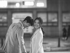 K Korea pre wedding - Everyday something new and special Korea pre wedding by Mr. K Korea Wedding Pre Wedding Shoot Ideas, Pre Wedding Photoshoot, Wedding Inspiration, Couple Posing, Couple Photos, Romantic Scenes, Someone Like You, Timeless Wedding, Sweet Couple