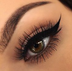 Wing on Point