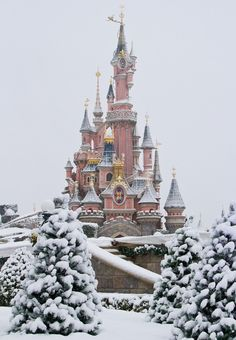Wish i could be here right now!!!