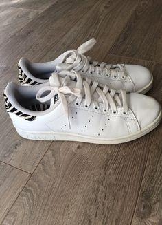 Adidas Originals Superstar tissu weave gris #peah #sneakers