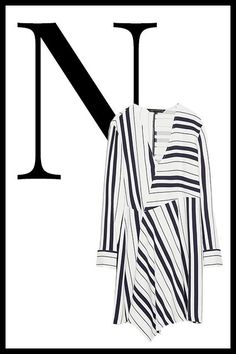 Your A-To-Z Spring Shopping Guide #refinery29  http://www.refinery29.com/spring-2015-shopping-guide#slide-14  N — Nü Woman Our favorite designers are redefining minimalism, highlighting the woman first and the clothes — updated classic silhouettes — second.