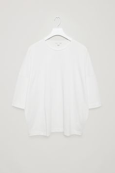 COS | Oversized t-shirt