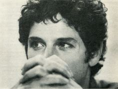 People, 26th November 1979