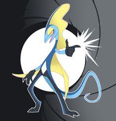 17 Ideas De Pokemon Espada Y Escudo Pokemon Escudo Fotos De Pokemon