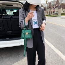 Mini PU Leather Crossbody Bags For Women – sherazad shop Leather Crossbody Bag, Pu Leather, Crossbody Bags, Fashion Models, Handbags, Mini, Shopping, Women, Purses