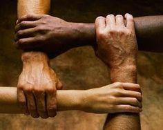 Valores gobernantes: altruismo