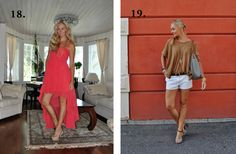 todays outfit, outfit, todays, lookbook, look, fashion, streetfashion http://miauslife.com/wp-content/uploads/2013/08/18ja19.jpg