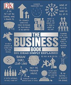 The Business Book (Big Ideas Simply Explained) by DK Publishing http://www.amazon.com/dp/B00Q9N8PAO/ref=cm_sw_r_pi_dp_E2KQvb04E7ACF