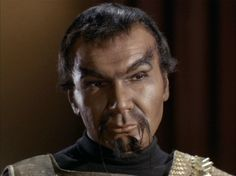 star trek next generation costumes adults klingon without ridges Star Wars, Star Trek Tos, Klingon Empire, Jolene Blalock, Star Trek 1966, Star Trek Images, Star Trek Original, Alien Races, Starship Enterprise