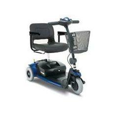 Pride celebrity deluxe mobility scooter australia