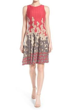 218$  Buy now - http://viqrc.justgood.pw/vig/item.php?t=w3xyz63628 - Printed Twirl Dress