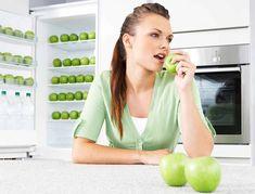 рвота у диета кого отзывы