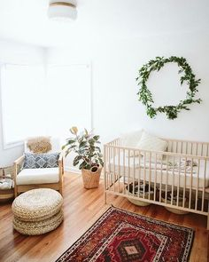 6 Loving Tips: Natural Home Decor Wood Living Rooms natural home decor boho chic texture.Natural Home Decor Inspiration Window natural home decor bedroom sleep.Natural Home Decor Inspiration Rustic.