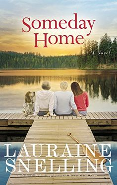 Someday Home: A Novel by Lauraine Snelling http://smile.amazon.com/dp/145558620X/ref=cm_sw_r_pi_dp_6vFuvb1RMKGJF