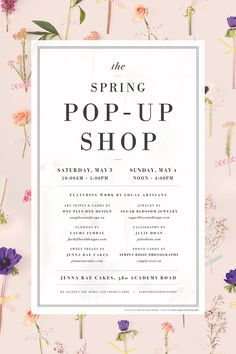 12 Best Pop Up Event Images Pop Up Shops Pop Up Stores Typography