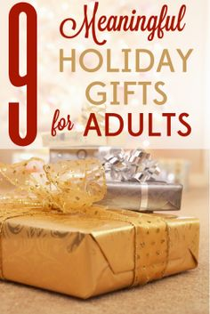 gifts-for-adults