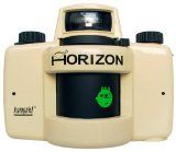 Buy Lomography Horizon Kompakt Panoramic Camera The best prices online - http://bestbrandsonsale.com/buy-lomography-horizon-kompakt-panoramic-camera-the-best-prices-online