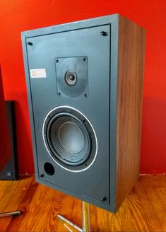 JBL L19 Audio Design, Home Appliances, Vintage, House Appliances, Kitchen Appliances, Appliances