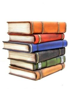 Google Image Result for http://www.eventprophire.com/_images/products/large/giant_stack_books_02.jpg