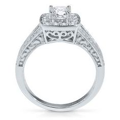 helzberg diamond masterpiece 1 14ct tw engagement ring mondrian diamond rings
