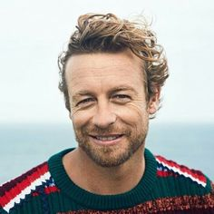 Simon Baker for GQ Australia _________________________________________ #simonbaker #snappytoes #GQ #GQAustralia #TheMentalist #breath #model #Sydney #commas #louisvuitton #acnestudios #prada #RalphLauren #Longines #proud #actor #director #producer #writer #multitalent #love #sexy #hot #gorgeous #beautiful #Breaththefilm #Breaththemovie