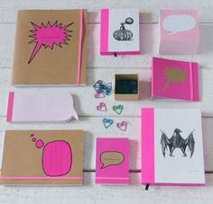 Resultado de imagen para imagenes para cuadernos de adolescentes