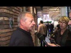 De Bis Beurs die doorgaat van 4 tem 12 Oktober 2014 in Flanders Expo te Gent is de niet te missen beurs bij uitstek voor iedereen die aan bouwen, verbouwen of herinrichten denkt.  www.TopluxE.be, de klassevolle handelszaken uit uw regio.