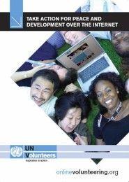 #onlinevolunteering #volunteering #volunteers #onlinevolunteering #voluntariado #voluntarios #onlinevolunteering #volontariat #volontaires Online Volunteering, Civil Society, Non Profit, Goals, Organization, Getting Organized, Organisation, Tejidos