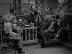 Andy Griffith - Boil Them Cabbage Down http://www.theteachersguide.com/kidsongs/biledatcabbagedone.htm