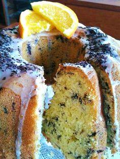 Banana Bread, French Toast, Breakfast, Desserts, Food, Morning Coffee, Tailgate Desserts, Deserts, Eten