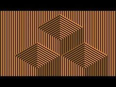 How to Make Lineart in Illustrator - Illustrator Tutorial - YouTube