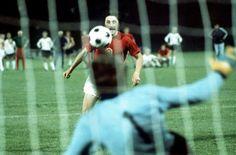 Panenka,1976